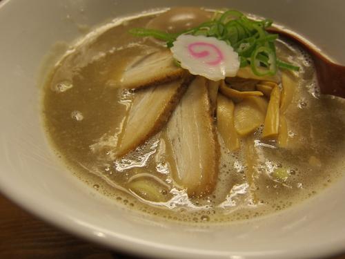 tsukito09.jpg