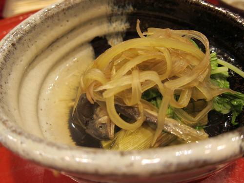 nakahigashi17.jpg
