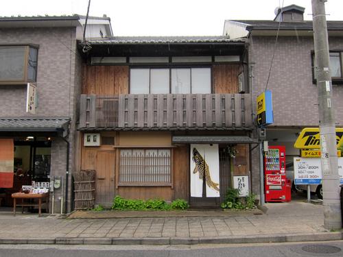 nakahigashi26.jpg