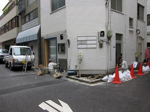 sukeroku03.jpg