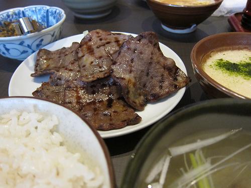 sukeroku08.jpg