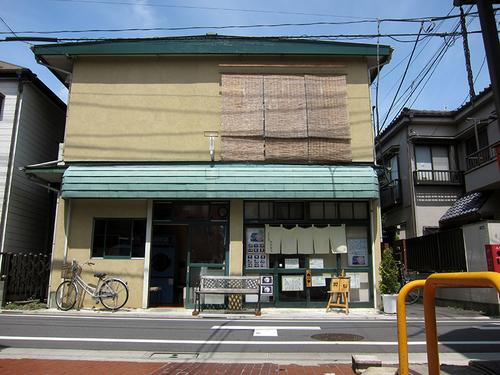 kawamura11.jpg