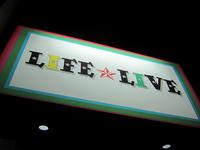 lifefive.jpg