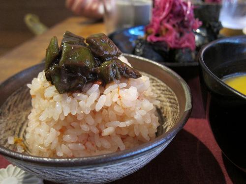 narutoya11.jpg