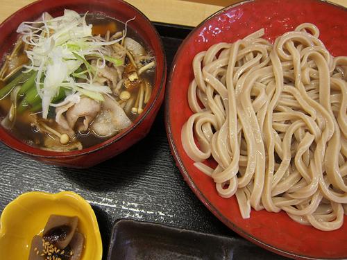 yuniji04.jpg