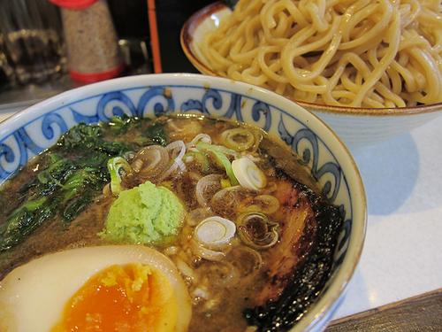 maruyoshi04.jpg