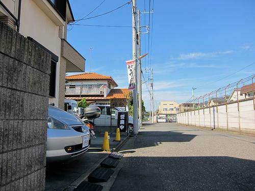 fukusuke04.jpg