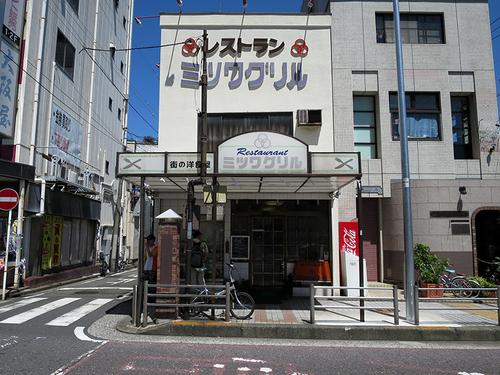 mitsuwa05.jpg