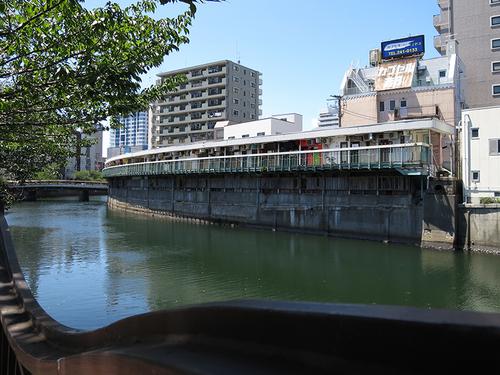 mitsuwa08.jpg