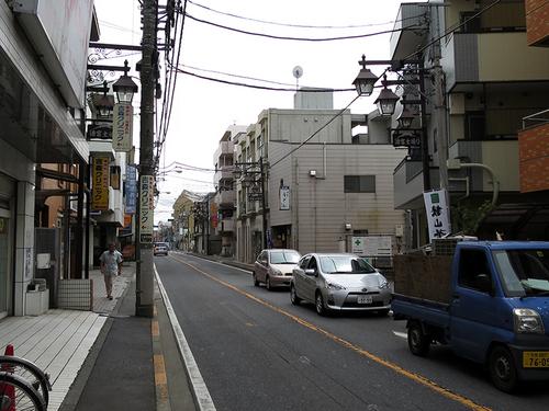 shinoshin01.jpg