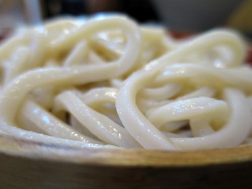 shinoshin02.jpg