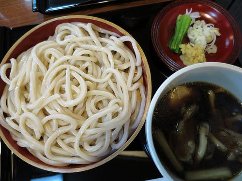 shinoshin03.jpg