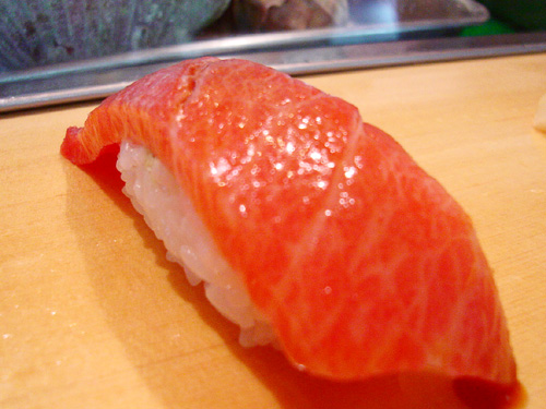 sushidai02.jpg
