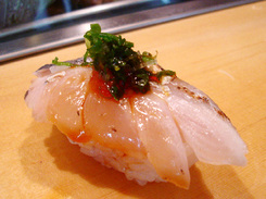 sushidai07.jpg