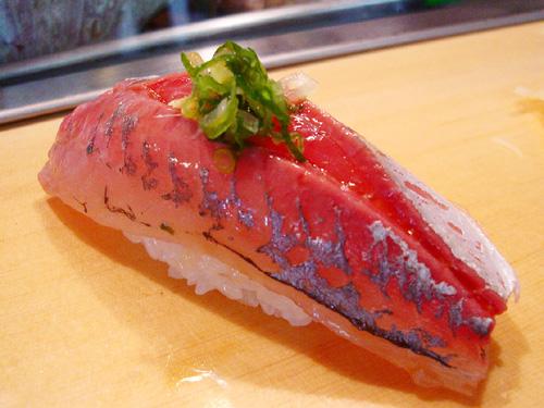 sushidai08.jpg