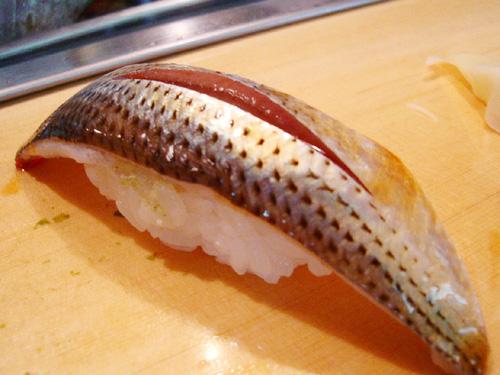sushidai16.jpg