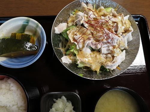 matusshima06.jpg