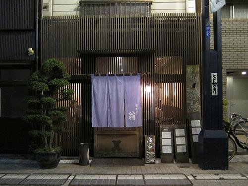 okina16.jpg