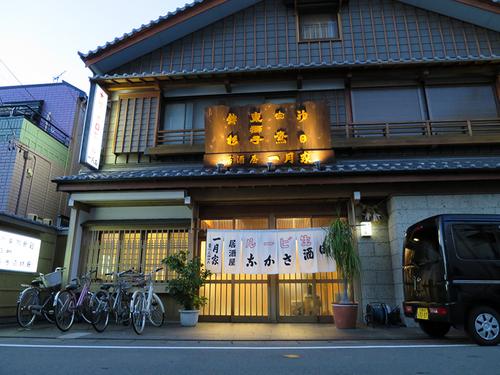 ichigetsuya03.jpg