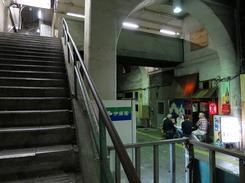 koudoshita18.jpg
