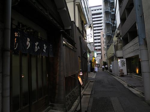 matsuyoshi01.jpg