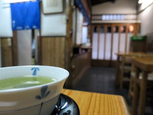 matsuyoshi04.jpg