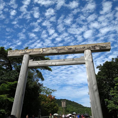 tsutaya01.jpg