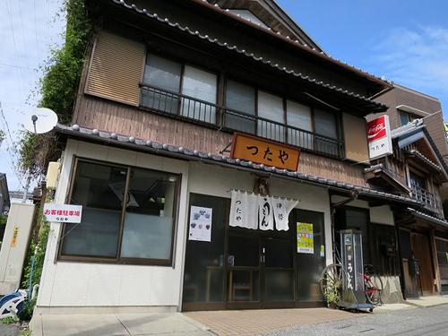 tsutaya04.jpg