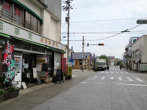 wakakusado01.jpg