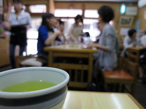 yamaguchiya02.jpg