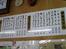 yamaguchiya03.jpg