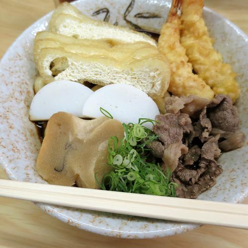 yamaguchiya04.jpg