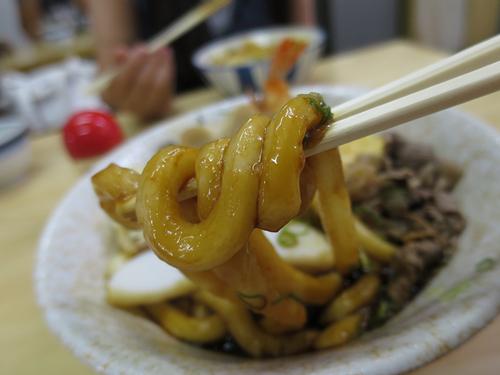 yamaguchiya05.jpg