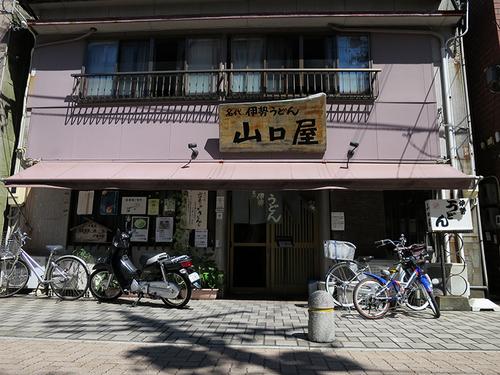 yamaguchiya07.jpg