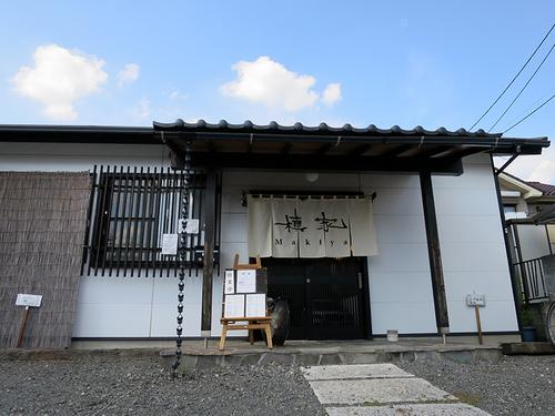 makiya06.jpg