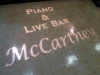 mccarteny.jpg