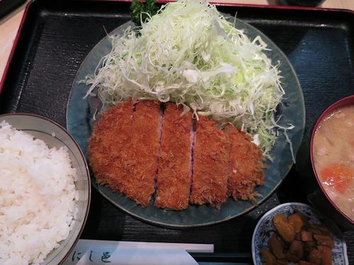nishimura02.jpg