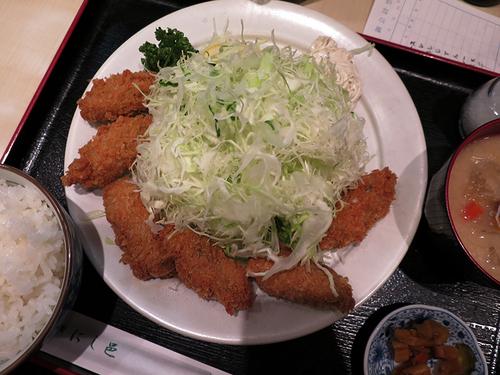 nishimura07.jpg