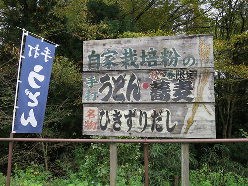 shogotei12.jpg
