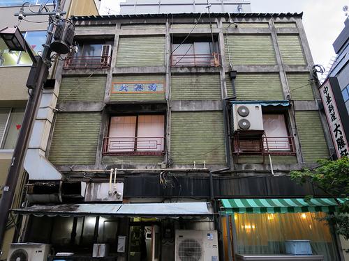 taishoken02.jpg