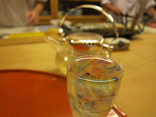 yamashita05.jpg