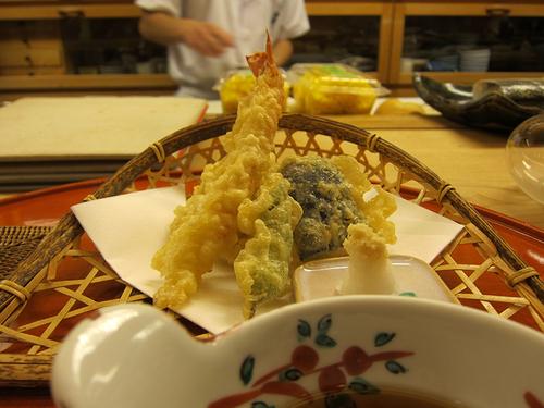yamashita10.jpg