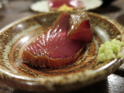 yorozuya09.jpg
