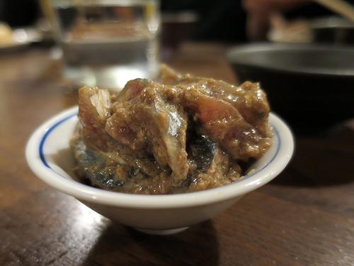 yorozuya10.jpg