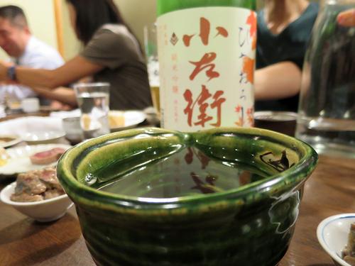 yorozuya11.jpg