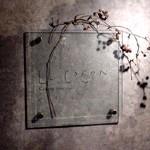 Cuisine Francaise「Le CoCon」で 繭と呼ぶかまくらに篭る夜