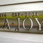 バー「La-Joy」