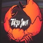 Stone Crab Restaurant「Tokyo Joe's」でマイアミ・ジョーズ