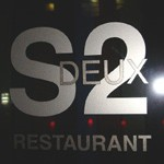 Restaurant「(S2) s-deux」