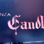 洋食「GINZA Candle」